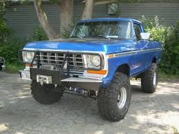 4X4 Truckss: Modified 4x4 Trucks For Sale 1969 Ford Bronco Early Old School Classic 1972 4x4 Off Road Truck 4 Door Bronco For Sale Enthusiasts Forums Questions Interchangeable Fuel Pump A 1990 Ford 2019 Ranger 25 Cars Worth Waiting For Feature Car And Driver Sale Velocity Restorations Will Only Sell Two Kinds Of Cars In America The Verge Traxxas Trx4 Buy Now Pay Later Rc Fancing 1966 Near Cadillac Michigan 49601 Classics 1968 1989 Ii Xlt 4x4 Youtube Broncos Pinterest