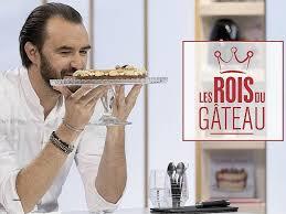 cuisine emission cuisine emission de cuisine beautiful émission de cuisine of lovely