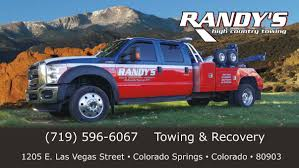 Randy's Towing - Updated Business Cards - Jay Billups Creative Media Milwaukee Towing Service 4143762107 Uber For Tow Trucking Service App Get The Clone And Get Started Free Tipsy Available For Fourth Of July Sfgate Truck Randys Updated Business Cards Jay Billups Creative Media Plan Trucking Trucksn Transport Company Pdf Medical Formidable Driver Traing Blog Phil Z Towing Flatbed San Anniotowing Servicepotranco Pink Eagle Usa Advertising Vehicles Channel An Introduction To All Things Trucks Holiday Safe Ride Program Sample Asmr Gta V Pc Binaural 3d The Youtube With Photos Hd Dierrecloux