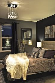 Jeremy Davids Design Lovers Den Master RoomMaster Bedroom