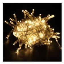 76 best l e d lights images on pinterest lights house lighting