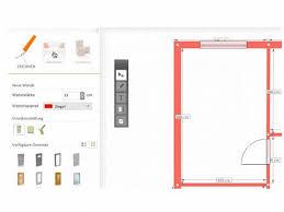 einrichtungssoftware kostenlos und in 3d die wohnung planen