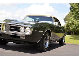 1967 Pontiac Firebird For Sale On ClassicCars.com Cars For Sale Seattle 1920 New Car Release Honda Crv For Ny Craigslist 2000 Crv Manual Transmission Mission Tx Low Income Apartments Rent San Diego Las Vegas Homes By Owner Ltt Chevrolet 3600 Classics On Autotrader 1000 Bonus 042mi Premium Transportation Logistics Cdl Drivers Charlie Cheap Rentals 5015 W Sahara Ave Nv Parts Best 2017 Antonio And Trucks Full Size Of Used Dump Auto Nv Forklift Plus Arm Straps Also Free 1995 Could This 1980 Volvo 264 Gle Be A Diplomats Dream