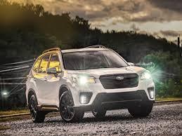 100 Subaru Truck New Pickup 2019 Concept Cars Release 2019
