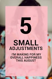 5 Small Adjustments I'm Making For My Overall Happiness This ... Wgt Golf Posts Facebook Topgolf Party Venue Sports Bar Restaurant Purdue University Cssac Purduecssac Twitter Profile And Chicago Marathon Event Promotions 372 Photos 182 Reviews 11850 Nw 22nd St Dbaug2019web Pages 1 20 Text Version Fliphtml5 Fanatics Walmart General Mills Tailgate Nation 10 Coupon Code 2019 Coupons Promo Codes Discounts First Time Doordash Coupon Betting Promo Codes Australia Mothers Day Buy A Gift Card Get Freebie At These 5k Atlanta Ga 2017 Active