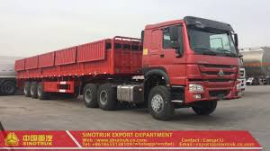 Sinotruk Howo Tractor 6x4,sinotruk Prime Mover,chinese Tractor ... 2016 Freightliner Evolution Tandem Axle Sleeper For Sale 11645 Black Friday 2018 Online Shopping Is Terrible For The Vironment Amazons Prime Day Sales May Have Exceed 4 Billion Axios China Howo Mover 10 Wheeler Commercial Diesel Tractor Truck Pedigree Truck Sales Sinotruk Howo Tractor 6x4sinotruk Prime Moverchinese 2015 55548 Ford Updates F150 Raptor Pickup Business Insider 2017 Time Avenger Ati 27dbs 3704 Wheels Rv Sales In Design Racks Alinum Ladder And Accsories