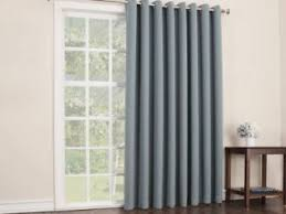 Walmart Curtains And Window Treatments by Wall Mart Curtains Curtains Window Treatments Walmart Black And