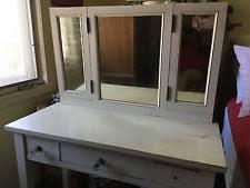 antique dresser mirror ebay
