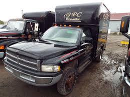 DODGE (1996) BOX TRUCK, 5.9 LITER CUMMINS DIESEL ENGINE, DUALLY, 4X4 ... New 2018 Ram 1500 Express Quad Cab 4x4 64 Box For Sale Tampa Fl Sidney Used Dodge Vehicles For Fred Frederick Chryslerdodgejeepram Sale In Easton 2017 Ford F150 Xl 2wd Supercrew 55 Box Truck Crew Cab Short 1994 3500 Laramie Slt Box Truck Item D3658 Sol Super Duty F350 Srw 4wd At Stoneham Dodge 1996 Truck 59 Liter Cummins Diesel Engine Dually Highway Products Low Side Tool Alinumflatbedbyhighwayproducts800toolbox Flatbed Trucks 2008 Sxt Quad Regular With Tonneau 2005 Sprinter Mercedes Youtube 2019 Rebel Artesia 7807