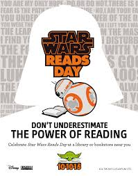 Star Wars Reads Day 2015: The Force Is With Books October 10th ... Episode 10 The Festival Show Twin Cities Mn By Savearound Issuu Joan Pechauer Mgcouples Twitter Benihana Maple Grove 55369 Restaurant Locations Kristin Ellie Minnesota Family Photography 2 Authors Celebrate New Books With Ya Appeal Caledonia Middle School Student Has Wning Essay In The Barnes Kimco Realty Irc Retail Centers Lake Library Home Facebook Roseville Friendly And Familiar Passing Thru Mnbia Hashtag On