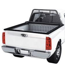 100 Nissan Pickup Trucks Universal Truck Back Rack Headache Rack Black Ford Dodge