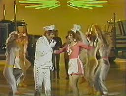 Paul Lynde Halloween Special Dvd by Retrospace The Paul Lynde Halloween Special Part Two
