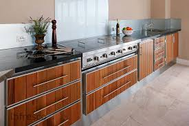 Outdoor Kitchen Cabinets Adelaide