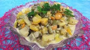 cuisiner le potimarron en l馮ume sauté de potimarron et légumes recette légumes supertoinette