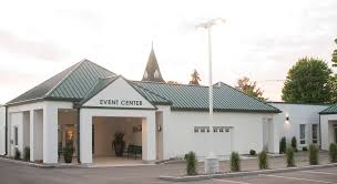 event center werner harmsen funeral home of waupun wi phone