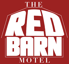 Red Barn Motel Times Square Deli Neon Sign Stock Images Image 421064 The Red Barn Traders Point Creamery Natural Grocery Home Facebook Old In Harrisville New Hampshire England Today Michigan Farm Bureau Michigans Voice Of Agriculture Bakery 20158_190421088cdtjpeg Cold Beer Meat Sweats Travel With Me Pepper Tree And Catering 16 Photos Barbeque 105 W Wilstem Ranch In French Lick Indiana Gorgeous Home Red Barn Holidays Sensory Cart