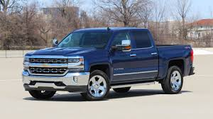 Chevy Silverado Special Edition   Best Car Information 2019 2020 Chevrolet Colorado Special Edition Trucks Silverado Redline Is Chevys Latest Pickup Truck Chevy Wilson Gm In Stillwater 2015 Chevrolet Silverado 1500 Rocky Ridge Callaway Special Edition 2016 Editions Texas Motor Speedway The New Midnight Jeff Belzers Ops Fresh Quirk In Flow 2017 2018 Rally Style Most Exciting Pickups For