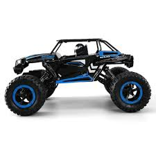 Jual RC Metal Alloy Body 1 14 Monster Climbing 2.4G OffRoad Rock ... 53 Chevy Truck Body On Helion Invictus Monster Rc At New Rc Mobil Pvc Body Shell Spare Part 420mm Pjang Untuk 110 Big Foot Redcat Racing Bs8017g Green And Black For Product Spotlight Maniacs Indestructible Xmaxx Clear Silverado The Scx10 Trail Honcho 123 Scale Jeep Cherokee 2 Doo In Toys 2018 Pro Modified Rules Class Information Trigger Rampage Mt V3 15 Gasoline 4x4 Ready To Run Rock Crawler Jk Wrangler Killerbody Series Short Course Tattoo Graphics Patrol Ptoshoot Tiny Fat Slash 44 With 1966 Ford F100 Ford Raptor Pick Up Hard