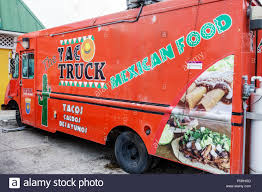 Taco Food Truck Stock Photos & Taco Food Truck Stock Images - Alamy Korean Kravings Home Killeen Texas Menu Prices Restaurant Culinary Types New Food Truck Recruits Kimchi Tacos And A Mission Dishes To Die For Foodie Heaven In Dc Beyond Trucks A Tasty Eating Taco Our 5 Favorite San Francisco Honestlyyum Youtube On Vimeo Pork Mykorneats Spam Sliders Kogi Bbq Catering Taiko Twitter Tots Are Whats Up At The The Best Food Trucks Los Angeles