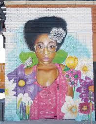 Deep Ellum Wall Murals by 100 Deep Ellum Mural Tour Recommended Trips In Dallas