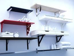 etagere bureau ikea etagere bureau ikea etagere bureau design atagere bureau fresh