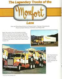 Pin By David Cox On Trucking | Pinterest | Trucks, Semi Trucks And ... Cool W900s Trucking Jbs Dcp Monfort Of Colorado Trucking Freightliner Coe With Matching Annual Report Athearn Ho Scale Trucks Kenworth Tractor Rtr Monfort Good Ole Days Of Bigtrucks Cars And Pickups Pinterest N Model Trains Database Index Protrucker Magazine December 2017january 2018 By Michael Cereghino Avsfan118s Most Teresting Flickr Photos Picssr