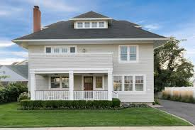 100 Contemporary Homes For Sale In Nj 303 1st Avenue Spring Lake NJ MLS 21826772 For
