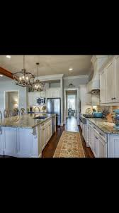 Murano Dune Mosaik Smart Tiles by 68 Best Kitchen Images On Pinterest Dream Kitchens Home And