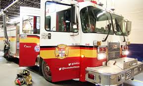 Fire Trucks And The Firefighter Crew At The Fire Station! - YouTube Monster Truck Toy And Others In This Videos For Toddlers 21 Fire Engines Responding Best Of 2014 Youtube Vs Crazy Dinosaur Future Rescue Power Wheels Race Policeman Sidewalk Cop Vs Fireman Tow Children Tows A Car After Big Song Little Red Cartoon Videos For Kids Animal Video Youtube Shark Stunts S Lego City 60061 Airport Fire Truck Review Ultimate On Compilation 1 Hour Trucks The Hour Compilation Incl Ambulance