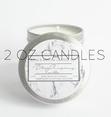 Bow & Arrow Candle Co. Sales Deals In Staten Island Mall Scented Candles San Angelo Tx Fundraising Midland Valumart Bath Body Works Rose Water Ivy 3 Wick Candle Home Fgrances Quick Free Shipping Image Antique And Victimassistorg Luna Bazaar Boho Vintage Style Decor Artisan Aromatherapy Gardenia Wild Peony Royal Doulton Australia New Trending 1250 Large Yankee The Krazy Magical Moments 19 Oz Skystream Promo Codes 25 Off August 2019 Bow Arrow Co Coupon Code Uk Coupons