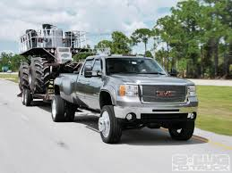Gmc Trucks Build Marvelous Gmc Truck Build Your Own | Autostrach The Dirt King Denalis A First Look Fabrication Wyatts Custom Farm Toys Chevygmc 1999 Gmc K2500 Flatbed Build Plowsite 0713 Sierra Halo Headlight Hionlumens An 1100hp Lml Duramax 3500hd Built In Tribute To Son Photo Gallery Of Cars Trucks And Suvs Peters Elite Autosports Partner Builds Archives Cognito Motsports News Enlists Josh Duhamel To Support Building For Americas Bravest S2e2 The Denali Diessellerz Blog Gmc Marvelous Truck Your Own Autostrach Big Ass Current 1986 Topkick 4x4