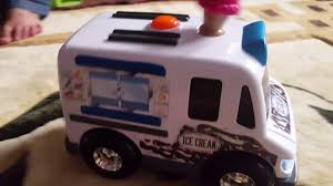 Ice Cream Truck Jingle/song - YouTube 4k Ice Cream Truck Kids Song Stock Video Footage Videoblocks In New York Ice Cream Jingle Jangles Nerves Nyers Sick Of Truck Jingles News Newslocker Bbc Autos The Weird Tale Behind Jingles Song Loop Youtube This Dog Is An Vip Travel Leisure Mister Softee Suing A Competitor For Using Its Signature Jingle A Mr Soft In Midtown Mhattan Design An Essential Guide Shutterstock Blog Rival For Stealing Trucks Seen All Over Nyc Nj Based Cold War Epic Magazine
