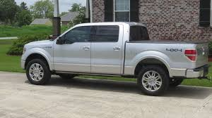 Great Looking Ingot Silver Trucks Guys Keep Em Coming 2013 Platinum ... 2015 Nissan Frontier Overview Cargurus 2014 Chevrolet Silverado High Country And Gmc Sierra Denali 1500 62 2004 2500hd Work Truck 2013 Review Ram From Texas With Laramie Longhorn Hot News Ford Diesel Hybrid New Interior Auto Houston Food Reviews Fork In The Road Green Chile Mac Test Drive Youtube Preowned 2018 Sv 4d Crew Cab Port Orchard Autotivetimescom Honda Ridgeline Toyota Tundra Crewmax 4x4 Can Lift Heavy Weights Ford F150 For Sale Edmton