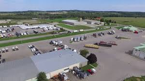 DJI PHANTOM 3 DRONE FLIGHTS: Flying J Truck Stop, Ayr, ON - YouTube An Italian Truck Stop Jessica Lynn Writes Bakersfield Ca West Alabama Truck Stop Robbed Texas Chevron Takes No 1 Title In Trucker Path App Indiana Jack And The Express Youtube Lot Lizard Flying J Bessemer Read Description Below As With Most Superlatives Best Is A Relative Term When It Comes Dji Phantom 3 Drone Flights Flying J Ayr On The Anniston Oxford Area Needs A Geek Drive To Ta Kingman Travel Center Us Route 93 Saws Bbq In Homewood Makes Cut Dixie Ding