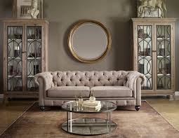 100 Urban Retreat Furniture Northern Virginia Store Custom And