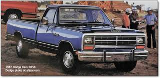 1992 Dodge Ram 50 Pickup - Information And Photos - ZombieDrive Impressive Pictures Of Dodge Trucks 24 Img 6968 Coloring Pages 1981 W250 Power Ram 4x4 Club Cab 1 Owner 35k Original Miles D150 Stepside D50 Custom Pinterest Trucks Ramcharger Information And Photos Momentcar For Sale Classiccarscom Cc1079048 1500 Inkl Tuv Und Hgutachten Classic Car Saleen Car Shipping Rates Services Pickup Dodgepowerr Regular Specs Photos Dodges Most Important Vehicles Motor Trend Danieldodge Prospector 5 Minutes Later It Apparently Followe Flickr