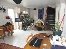 chambre à louer reims location maison reims 51 louer maison reims 51