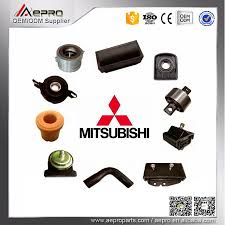Mitsubishi Fuso Truck Parts, Mitsubishi Fuso Truck Parts Suppliers ... For Mitsubishi Truck Fv415 Fv515 Engine 8dc9 8dc10 8dc11 Cylinder Fuso Super Great V 141 130x Ets 2 Mods Euro Price List Motors Philippines Cporation L200 Ute Car Wreckers Salvage Otoblitz Tv Pt Suryaputra Sarana Truck Center Mitsubishi Taranaki Dismantlers Parts Wrecking And Parts 6d22 6d22t Crankshaft Me999367 Oem Number 2000 4d343at3b Engine For Sale Ca 2003 Canter Fe639 Intercooled Turbo Japanese Fe160 Commercial Sales Service Fuso Trucks Isuzu Npr Nrr Busbee
