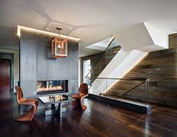 100 Interior Design Modern Top Residential Commercial Firm I San Francisco