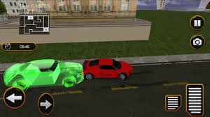 Multi Car Smart Parking Truck (By Titan Game Productions) Android ... Extreme Truck Parking Simulator By Play With Friends Games Free Fire Game City Youtube 3d Gameplay Towing Buy And Download On Mersgate 18 Wheeler Academy Online Free Amazoncom Car Real Limo Monster Army Driving Free Of Android Trucker Realistic Lorry For Software 2017 Driver Depot