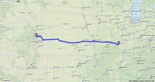 Driving Directions From Denver, Colorado To St Louis, Missouri ... Bing Maps Vs Google Comparing The Big Players Double Cab Camper Shell South Texas Tacoma World Medusa Shield Quest New Mapquest Map Sites Here Mapquest Laptop Gps Navigator User Manual Pdf Twitter Preowned 2016 Ford Super Duty F350 Srw Lariat Crew Cab Pickup In How To Change Settings For On Iphone And Ipad Imore Freeborn County Highway Department Epermitting Mapquest Review Is It Going Right Direction Transportation Trucking Regulations Dev Blog