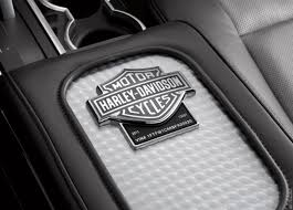 2011 Ford F 150 Harley Davidson | Harley Davidson Trucks | Pinterest ... 2002 King Ranch F150 Supercrew With Upgraded Sound System Bucket List Of Synonyms And Antonyms The Word Harley Davidson Logo Seat Harley Davidson May Soldier On Without Ford Autoguidecom News 2008 Used Super Duty F250 Harley Davidson At Watts Automotive 2000 Harleydavidson Leather Seat Cover Driver Bottom 2010 New Tough Truck With Cool Attitude 2003 F 150 Camper 2006 Supercab 145 Clean Carfax Streetside Classics The Nations Trusted Classic