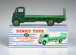 A Dinky Toys No. 513 Guy Flat Truck With Tailboard, 1st Type Cab ... Brute High Capacity Flat Bed Top Side Tool Boxes 4 Truck Accsories Adobe Illustrator Tutorial Design Education Flogging A Dead Ox Flatpack Truck Looks For Jump Start Car Parrs Industrial Turntable Mesh Base 500kg Cap Parrs Dinky Toys Supertoys 513 Guy With Tailboard In Box Etsy Custom Bodies Decks Mechanic Work Tank Service Five Peaks Worlds First Flatpack Can Be Assembled 12 Hours Mental Lego Technic 8109 Flatbed Speed Build Review Youtube Line Colored Rocker Illustration Royalty Free Cliparts 503 Foden The Antiques Storehouse Ruby Lane Delivery Download Vector Art Stock Graphics Images