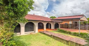 100 Bligh House 7 Street Rochedale South QLD 4123 Leased Ray White