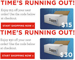 Zappos: Possible FREE $15-$30 Credit (Check Your Inbox ... 30 Extra 13 Off On Ilife V8s Robot Vacuum Cleaner Bass Pro Shops 350 Discount Off December 2019 Ebay Coupon Get 20 Off Orders Of 50 Or More At Ebaycom Cyber Monday 2018 The Best Deals Still Left Amazon Dna Testing Kits Promo Codes Coupons Deals Latest Bath And Body Works December2019 Buy 3 Laundrie Ecommerce Intelligence Chart Path To Purchase Iq Simple Mobile Lg Fiesta 2 Prepaid Smartphone 1month The Unlimited Talk Text Lte Data Plan Free Shipping Zappo A Vigna Con Enrico Pasquale Prattic Zappys Save When You Buy Google Chromecast Ultra 4k Streamers