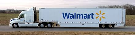 File:Walmart's Grease Fuel Truck.jpg - Wikipedia Flowmark Septic Truck Gallery Grease Images Of The Clutch Disc Daf Xf 430 Truck News Vmpauto Rtapot Trucks Schellvac Equipment Inc Disposal Contact Us Bsg Environmental Grease Recycling Youtube Business Slow At Trucks Under New Arrangement Brunswick Around Nj Dan Century Flickr Our Story Green Buy Gulf Western Truck And Farm Grease 20kg 62054 By Filewalmarts Fuel 2jpg Wikimedia Commons Units Imperial Industries Trap Drain Cleaning Tank Plumbing