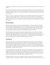 Resume Personal Interests Examples Business Administration Website Inspiration Samples Of Related Template