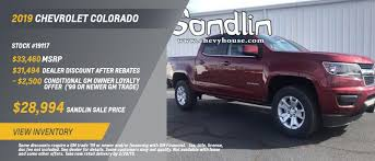 100 Cheap Chevy Trucks For Sale By Owner Sandlin Motors Serving Mount Pleasant Pittsburg Sulphur Springs