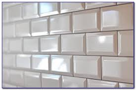 white subway tile shower image of subway tile bathroom tips