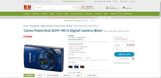 B&h Photo Coupon Code 10 Off - Amigos Deals Mikes Tools Coupon Code Universal Studios Deals Florida Discount For Uhaul Movers Sc Kristin Frasier Uhaul Truck Rental Coupons Codes 2018 Staples 73144 Truck Rental Nyc Best Image Kusaboshicom Uhaul Introduces Lfservice Using Your Smartphone Camera Selfstorage In Honolu Archives Page 2 Of 8 Dillingham Blvd Alamo Discount Memory Lanes 10ft Moving Budget 25 Off Code Budgettruckcom Hertz Military Kohls July Florida Van Rentals Chart House Coupons 2016 Youtube